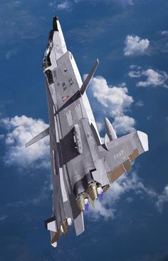 concept ships: Concept ships by E wo kaku Peter