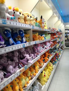 I hurried to the pokemon center, protecting my current pokemon from further harm...