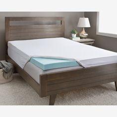 emoor baby futon mattress shikibuton hana 28 x 47 in made in japan mattress toppers pinterest babies futons and mattress