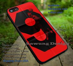 Basketball, Lebron James, Basket, Sport, Number 9, Player, case/cover for iPhone 4/4s/5/5c/6/6 /6s/6s  Samsung Galaxy S4/S5/S6/Edge/Edge  NOTE 3/4/5 #sport iin
