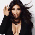 Kim Kardashian West sur Instagram: 42 mil
