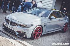 Best Dubai Luxury And Sports Cars In Dubai : Illustration Description BMW – Read More – Bavarian Motor Works, Bmw 4, Bmw Alpina, Classy Cars, Car Tuning, Bmw Cars, Motor Car, Luxury Cars, Dream Cars