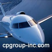 Forces United are pleased to be associated with http://www.cpgroup-inc.com/