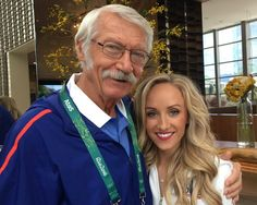 Bela Karolyi Camp: How Can I Join & Train At Their Texas Camp? - http://www.morningledger.com/bela-karolyi-camp-how-can-i-join-train-at-their-texas-camp/1392092/