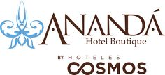 Our Hotel | Ananda | Boutique Hotel in Cartagena