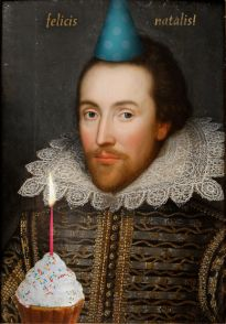 Marin Shakespeare announces special S.F. Bay Area community gift for Bard's 450th Birthday. Click to: http://sanrafael.patch.com/groups/kim-taylors-blog/p/marin-shakespeare-announces-community-gift-for-bards-450th-birthday