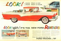 ford-ranchero-coupe-pick up-story-ads-publicite-1957