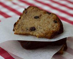 Piimäkakku on vanha resepti, joka ei koskaan petä. Yleensä kakku tulee syötyä kerralla. Tässä Liisa Westerbergin mummon ohje.