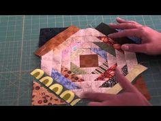 Complemento do Bloco Abacaxi - YouTube   Marinaldo Ferreira