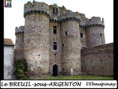 79BREUIL-ARGENTON_chateau_106.jpg