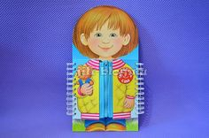 Одеваюсь сам Princess Peach, Fictional Characters, Art, Craft Art, Kunst, Fantasy Characters