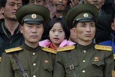 Can cultural engagement soften North Korea's hard-line stance? (20-03-2016)  quotes from YPT, PCE, and CE