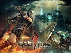Ya es posible Descargar Godfire: Rise of Prometheus para Android un juego muy esperado por todos los usuarios de Android  http://www.moreandroid.net/descargar-godfire-rise-prometheus-para-android/