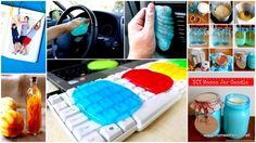 1-DIY Gift Ideas Everyone Will Love1