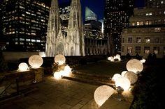620 Loft & Garden - Manhattan