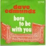 D Edmunds