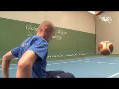W Olsztyńskiej Szkole Wyższej funkcjonuje drużyna koszykówki na wózkach. Trenerem niepełnosprawnych koszykarzy jest Grzegorz Prokopowicz, nauczyciel akademicki OSW i doktorant AWF w Warszawie.