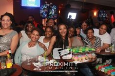 "CHICAGO"" Saturday @Islandbar_grill 2-7-15 All pics are on #proximityimaging.com.. tag your friends"