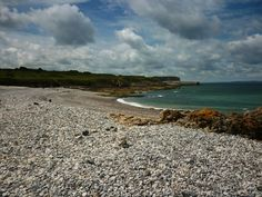 Hiking in Wales Life Moves Pretty Fast, Anglesey, Wales, Hiking, Beach, Travel, Outdoor, Walks, Outdoors
