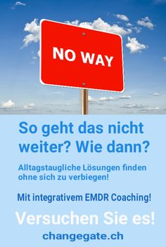 #Beziehung #Coaching #Change #Veränderung #Lösung Coaching, Change, Signs, Relationship, Training, Novelty Signs, Life Coaching, Signage, Dishes