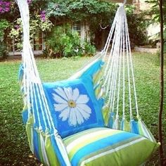 #beautiful #gorgeous #looking #cushioned #swing for #indoor #outdoor http://ift.tt/2dg1Zjc #amazonindia #amazonoffers #indianfestival #greatindianfestivalsale #amazonsale #sale #offer
