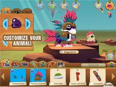 The greatest adventure is waiting for you! Try out our animal jam play wild hack :) Animal Jam Codes, Animal Jam Play Wild, Greatest Adventure, Have Fun, Waiting, Hack Tool, Make It Yourself, Kids, Hacks