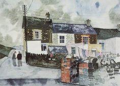 Newbridge, Ebbw Vale