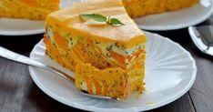 Классный рецепт - Творожно-тыквенный десерт! Тыкву можно использовать для лекарств, интерьера, ну и конечно же для приготовления вкуснейших блюд. А ещё тыква просто отлично подходит для приготовления сладеньких и полезных десертов!