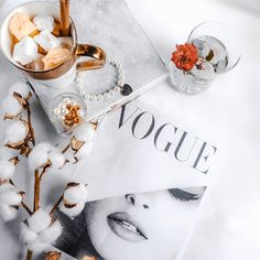 Christmas gift sets for her that she will love it. These Christmas gift sugesstions are the best and most affordable that any women will love. Image credit: pexels-ali-naaz Gift Baskets For Women, Gifts For Women, Christmas Gifts For Her, Christmas Fun, Gift Sets For Her, Relaxation Gifts, Spa Gifts, Personalized Gifts, Instagram