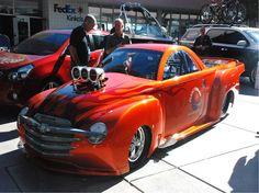 hot rods | ZionCars: Hot Rod