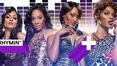 RAGS N RICHES | [Reality Rewind] Love & Hip Hop Atlanta | Season 2: Ep. 1