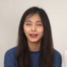 Meme Faces, Funny Faces, Nayeon, The Band, Michelle Michaels, Signal Twice, Reaction Face, Jihyo Twice, Tzuyu Twice