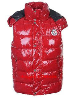 f0865c5ec 32 Best Moncler Men Vests images