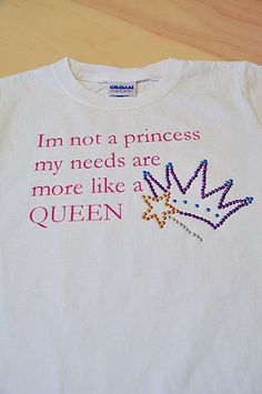 Perfect for Miss Zoe :)