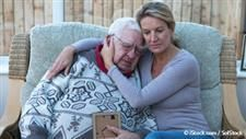 ALZHEIMER's.  Many lifestyle and environmental factors contribute to the rise in Alzheimer's, including inappropriate diet, inactivity, insulin resistance, prion infection, lack of sun exposure and overexposure to toxic chemicals and non-native electromagnetic fields
