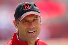 Looking into the heavily occupied stands on Saturday, new head coach Mike Riley may have confused the mid-April inter-squad scrimmage with his first regular season contest in Lincoln.  In front of a crowd of nearly 77,000 …