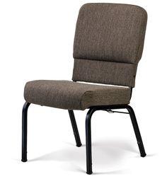 Bertolini Sanctuary Seating-Impressions 7025 Matrix Kendal