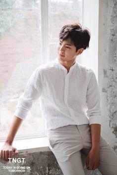 a literal angel : park bo gum : 사진 Korean Star, Korean Men, Korean Celebrities, Korean Actors, Celebs, Park Bogum, Kbs Drama, Celebrity List, Kim Jisoo