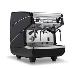 Nuova Simonelli Appia Semi-Auto 1 Group Espresso Machine Mappia5Sem01 * Check out this great article. #EspressoMachine