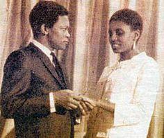 Makeba Miriam Mama Africa | miriam_makeba_hugh_masekela