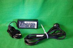 IBM 08K8202 Netzteil 16V 4.5A 72W AC Adapter ThinkPad T40 R30 X21 etc; 5,5x2,5mm