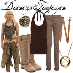 """Character: Daenerys """"Dany"""" Targaryen Fandom: Game of Thrones/A Song of Ice and Fire Buy it here!"""