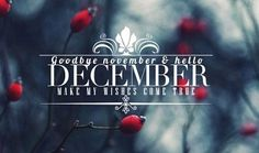 #christmas #december #hello #life #love #magical #snow #vintage #winter #wishes