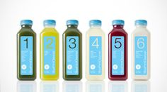 Amazing Juice and on sale on Gilt! BluePrintCleanse: Chicago