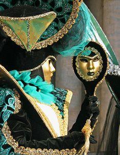 Glitter Gif Picgifs masks 3221903