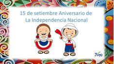 Dj Inkers, Spanish Immersion, Madhubani Art, Independence Day, Banner, Family Guy, Clip Art, Teaching, Instagram