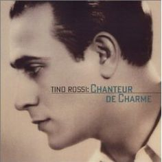 Shop Chanteur de Charme [CD] at Best Buy. Find low everyday prices and buy online for delivery or in-store pick-up. Sensitive Men, Constantino, Jazz Age, Jazz Music, The Past, Black And White, Movie Posters, French, Vintage