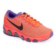 Order Nike 'Air Max Tailwind 6' Running Shoe (Women)