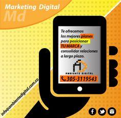 Marketing Digital, Nintendo, Logos, Logo