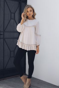 You will find the latest selected women's dresses, cocktail dresses, formal dresses. You can Shop now and pay later with Afterpay. Esther Boutique, Hey Gorgeous, Womens Fashion Online, Playsuits, Bell Sleeve Top, Nude, Clothes For Women, Formal Dresses, My Style
